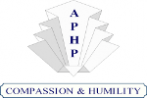 The Association for Profesional Hypnosis & Psychotherapy logo