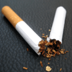 Hypnotherapy and smoking, a solution to a strong habit