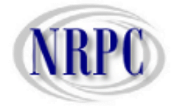 National Register for Psychotherapists & Counsellors logo