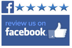 Facebook review for Mindset Clinical Hypnotherapy