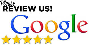 Google Review for Mindset Hypnotherapy